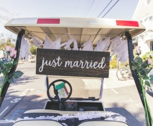 Just Married? Correct Your Tax Form